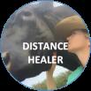 Distance Healer