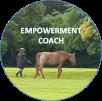 Empowerment Coach