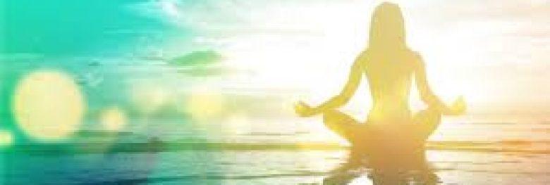 cropped-meditationonwater.jpeg