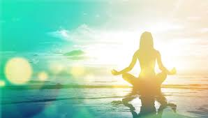 meditationonwater