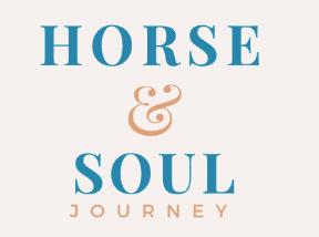 Horse & Soul